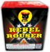 Rebel Rouser 20's